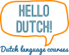 Hello Dutch